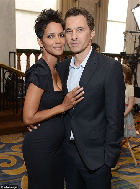 Halle Berry breaks her silence after shock split from ...