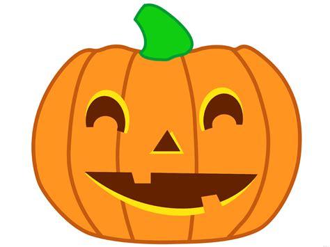 Halloween: Cliparts de Calabazas  Alta Calidad ...