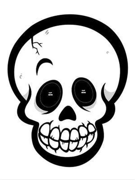 Halloween Pichers   Cliparts.co