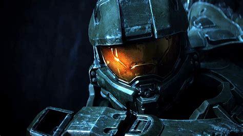 Halo 4 E3 Wallpaper   Wallpaper Pictures Gallery