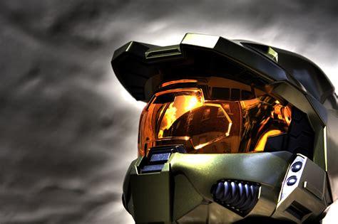 Halo 4k Ultra Fondo de pantalla HD | Fondo de Escritorio ...