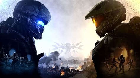 Halo 6 possibly coming to Windows PC