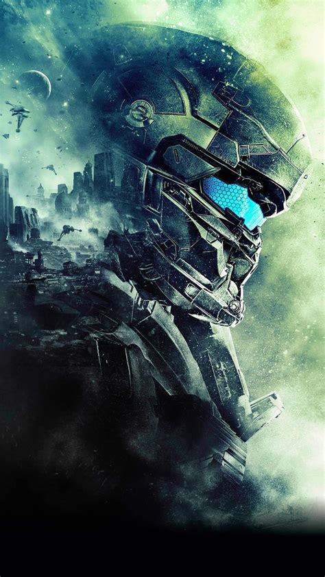Halo Addict  | chiefvlogs: iPhone Wallpapers | Halo Art ...