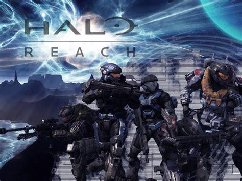 Halo wallpaper   Halo Wallpaper  33136769    Fanpop