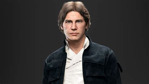 Han Solo Season Comes to Battlefront 2 This Month ...