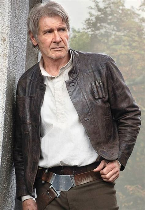 Han Solo   Star Wars Wiki   FANDOM powered by Wikia