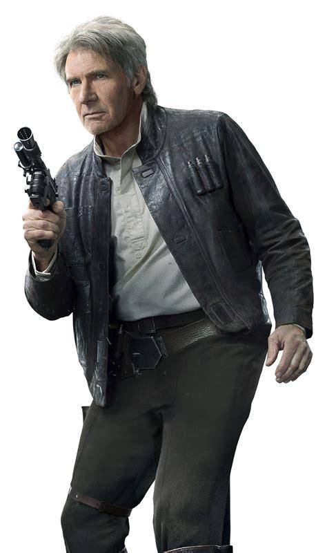 Han Solo   VS Battles Wiki   FANDOM powered by Wikia