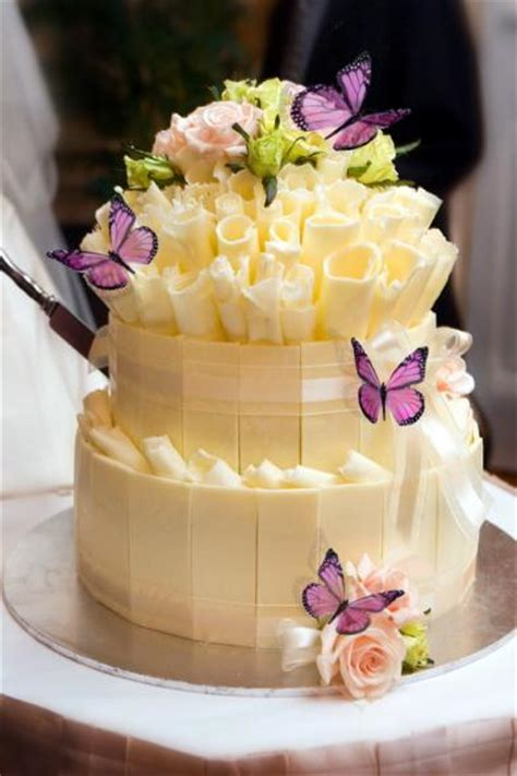 Hands On Cake Decorating Classes Singapore | Learn ...