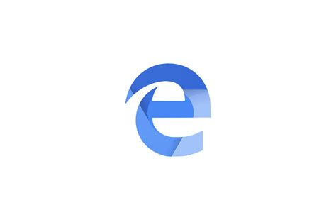 Hands on with the new Microsoft Edge browser based on Chromium