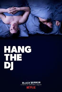 Hang the DJ  Black Mirror  – Wikipédia, a enciclopédia livre