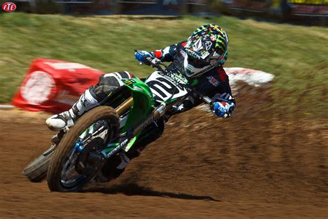 Hangtown wallpapers   Moto Related   Motocross Forums ...