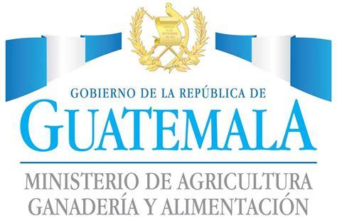 HANS ANDREW SAN RAFAEL LA INDEPENDENCIA HUEHUETENANGO ...