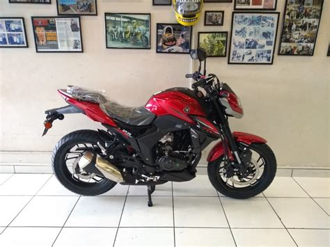Haojue Dr 160 Cbs 0km 2021   Moto & Cia   R$ 13.850 em ...
