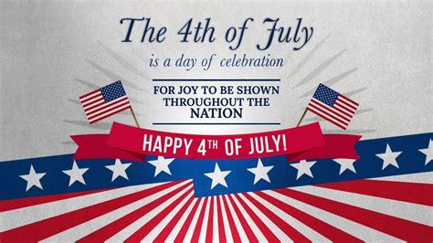 Happy 4th of July!   ¡Feliz 4 de julio!   YouTube