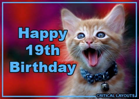 Happy 62nd Birthday Quotes Funny. QuotesGram