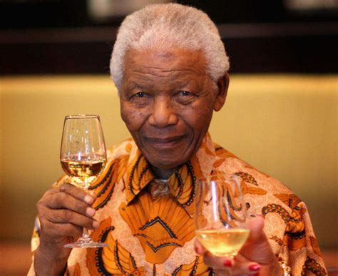 Happy 92nd birthday, Nelson Mandela | The Star