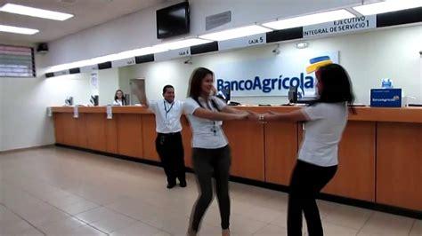 Happy Banco Agricola Agencia Ilobasco   YouTube