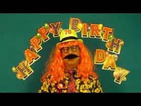 HAPPY BIRTHDAY 70 YEARS.   YouTube