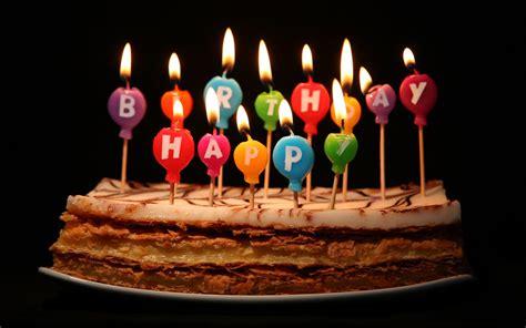 Happy Birthday Cake Pictures | PixelsTalk.Net