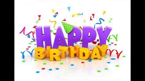 Happy Birthday. Frank Sinatra   YouTube