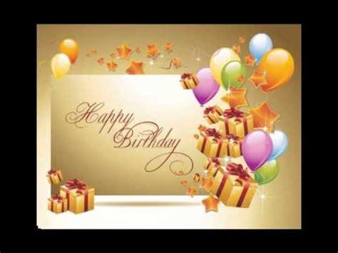 HAPPY BIRTHDAY JULIO RODRIGUEZ  Vicente Fernandez las ...