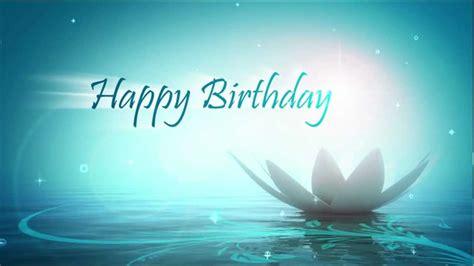 Happy Birthday   Motion Graphics   Animation   YouTube