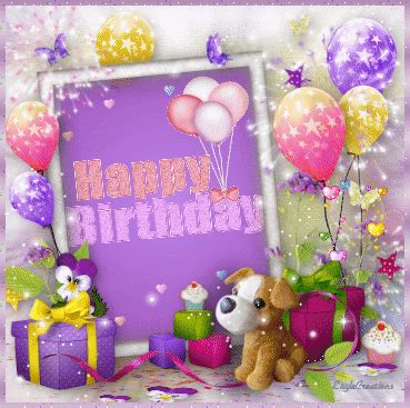 Happy Birthday Pictures, Photos, and Images for Facebook ...