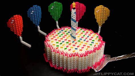 Happy Birthday!   YouTube