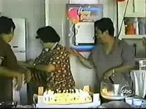 Happy birthday,funny clips compilation   YouTube