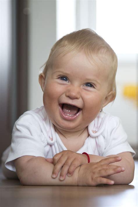 Happy Child Free Stock Photo   Public Domain Pictures