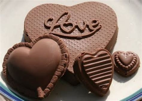 Happy Chocolate day Images, Photos, Pics & Wallpapers 2020 HD