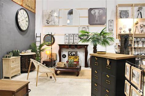 Happy Home Dénia, tienda de muebles, decoración y regalos.