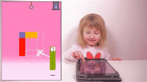 Happy Kids GIFs   Find & Share on GIPHY