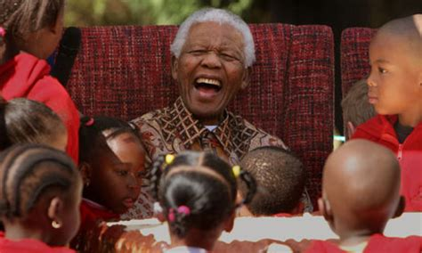 Happy Mandela Day! Read Nal'ibali's 67 Ways to Spark a ...