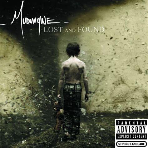 Happy?  by Mudvayne was added to my GymShT playlist on ...