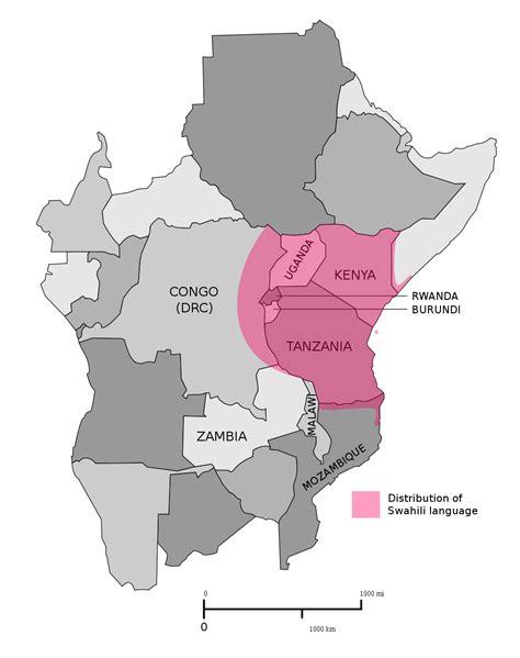 Harambee Gwassi Kenya:...traditions and curiosities