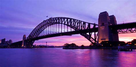 Harbour Bridge de Sydney   DavidEnOz : Blog 100% Océanie