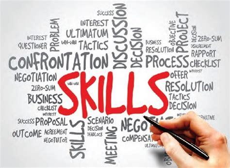 Hard Jobs Take Soft Skills – Lane Report | Kentucky ...