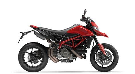 Harga Motor Ducati Mini 125cc   Reviewmotors.co