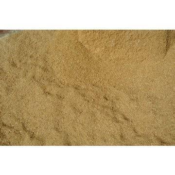 Harina de Soja 44% de Proteína   Harinas