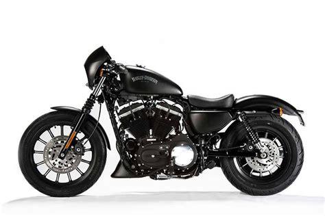 HARLEY DAVIDSON   CUSTOM 250cc   Google søgning   Harley ...