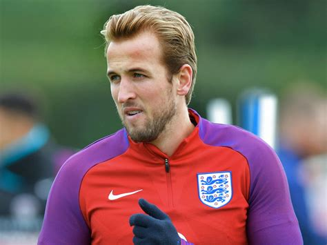 Harry Kane credits 2017 form to new nutrition regime as he ...