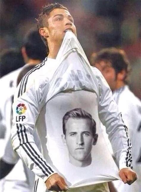 Harry Kane gets the meme treatment after his brace for ...