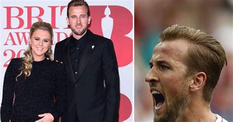 Harry Kane height in feet: How tall is the England ...
