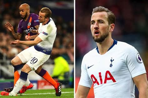 Harry Kane injury UPDATE: Tottenham CONFIRM  significant ...