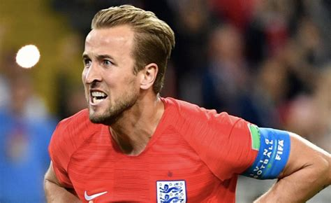 Harry Kane odds on for 2018 World Cup Golden Boot | Sports ...