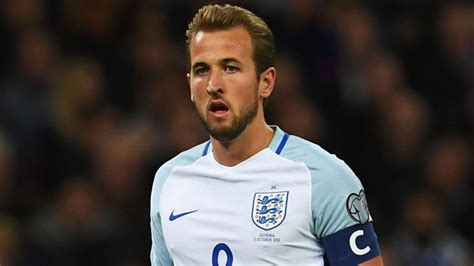 Harry Kane questions  mentality  of England fans who ...