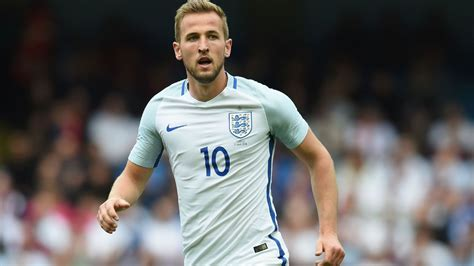 Harry Kane s new contract in line with Tottenham policy of ...