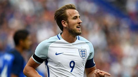 Harry Kane should be permanent England captain, says Tim ...