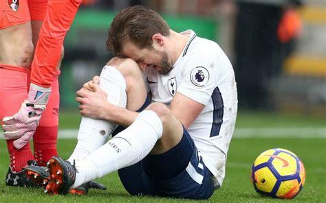 Harry Kane transfer: PSG rival Man City and Real Madrid ...